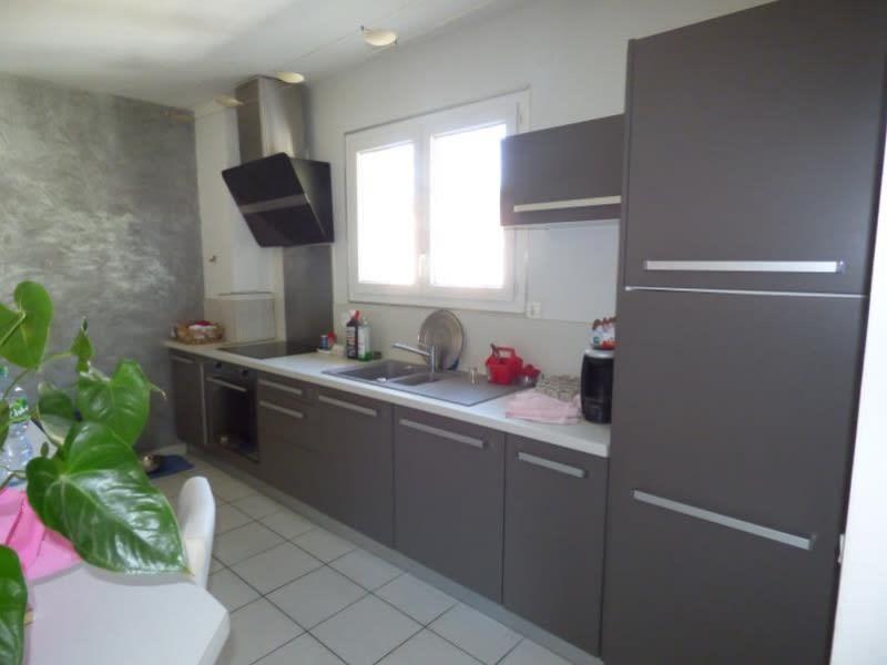 Sale empty room/storage Pont de larn 170000€ - Picture 5