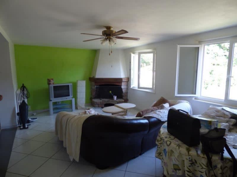 Sale empty room/storage Pont de larn 170000€ - Picture 6
