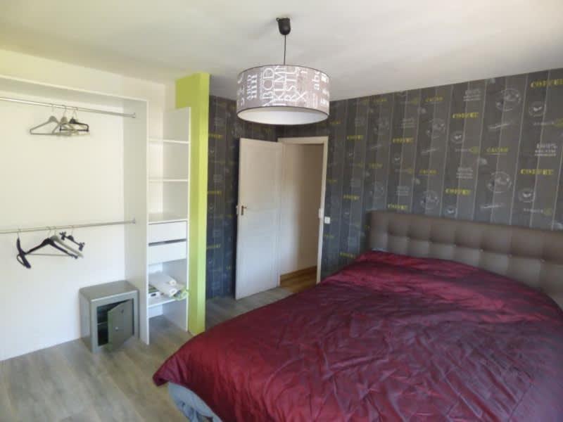 Sale empty room/storage Pont de larn 170000€ - Picture 8