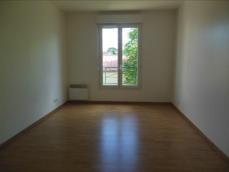 Vente appartement Dammarie les lys 159 000€ - Photo 3