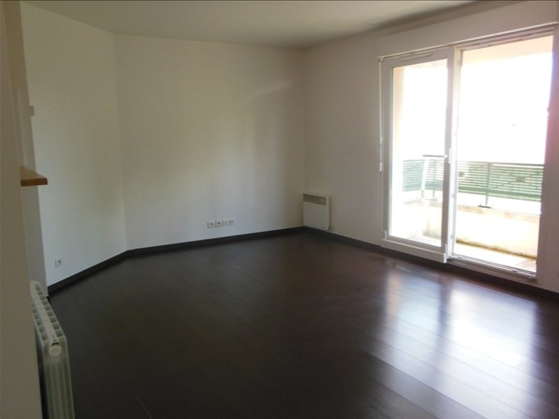 Vente appartement Dammarie les lys 159 000€ - Photo 5