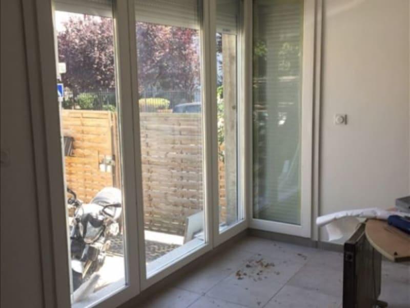 Rental apartment Vigneux sur seine 595€ CC - Picture 3