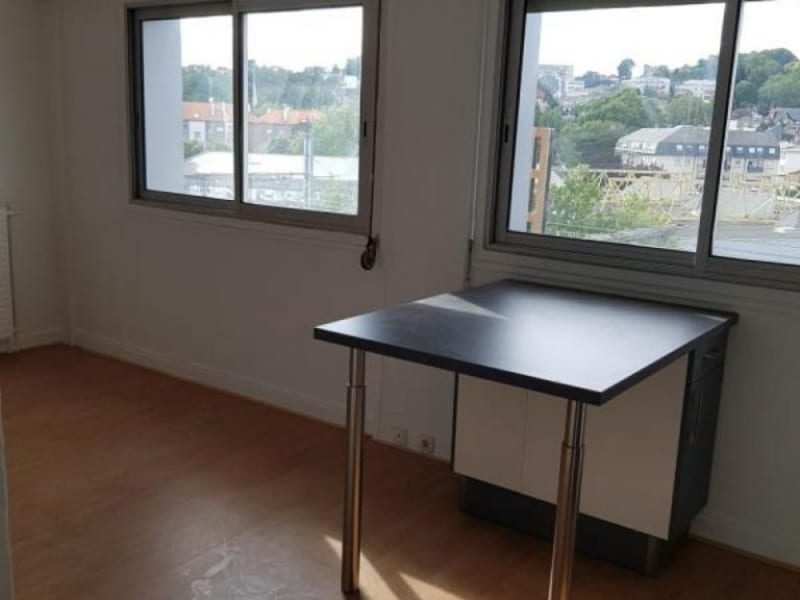 Rental apartment Juvisy sur orge 695€ CC - Picture 2