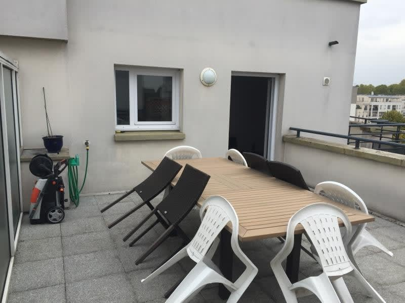Vente appartement Athis mons 179 500€ - Photo 2