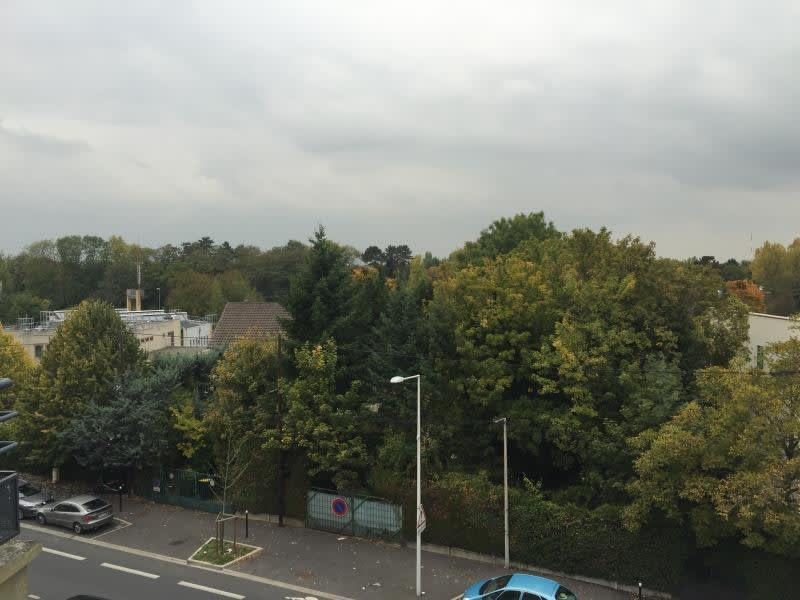 Vente appartement Athis mons 179 500€ - Photo 3