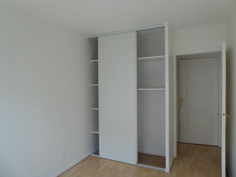 Sale apartment Villeneuve le roi 219 500€ - Picture 4