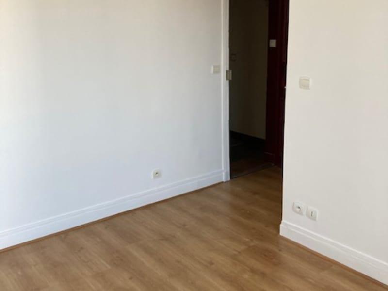 Location appartement Paris 7ème 940€ CC - Photo 2