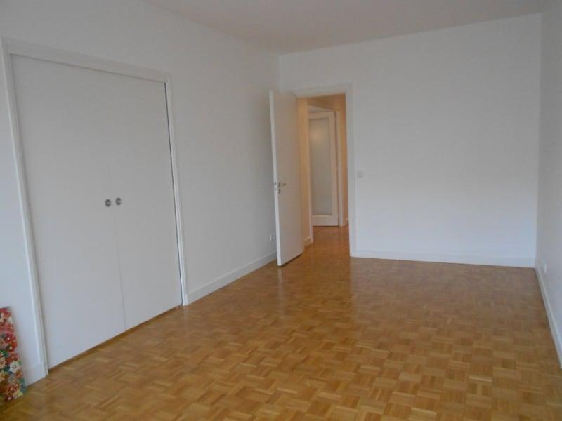 Rental apartment Paris 16ème 3550€ CC - Picture 6