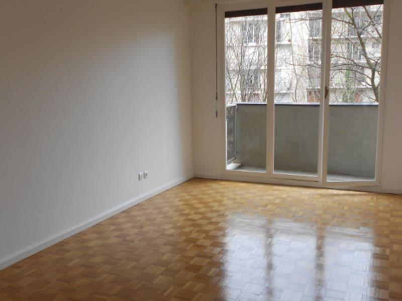 Location appartement Paris 16ème 3 550€ CC - Photo 8
