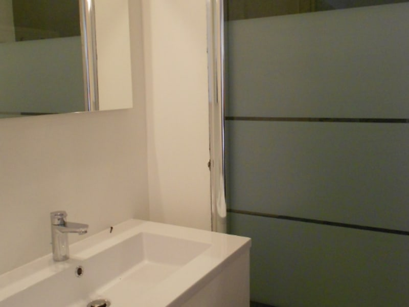 Location appartement Paris 16ème 3 550€ CC - Photo 9