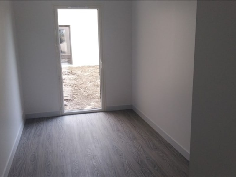 Location maison / villa St aignan 590€ CC - Photo 3