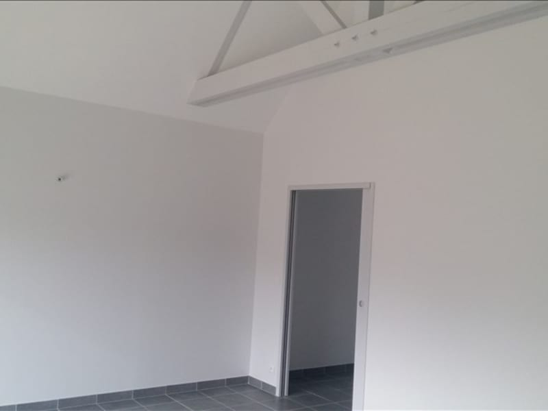 Location maison / villa St aignan 590€ CC - Photo 6