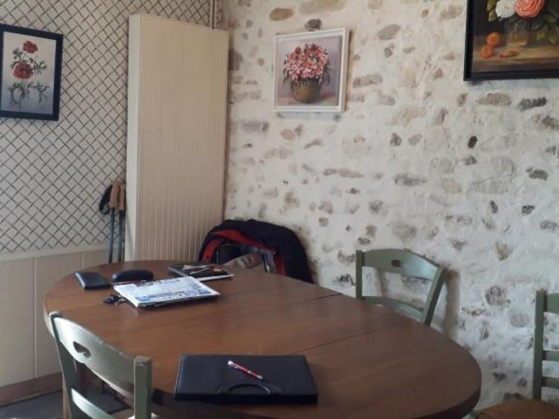 Sale house / villa St aignan 186100€ - Picture 3