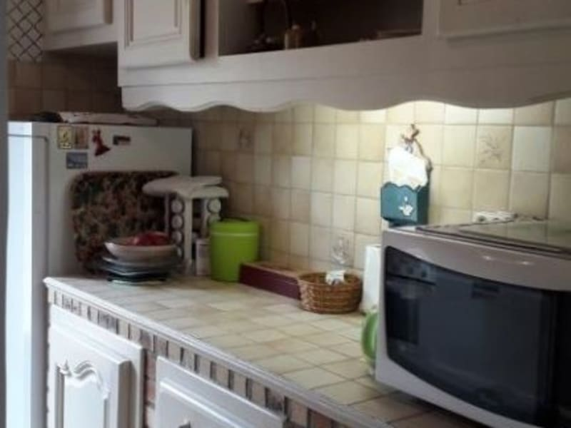 Sale house / villa St aignan 186100€ - Picture 4