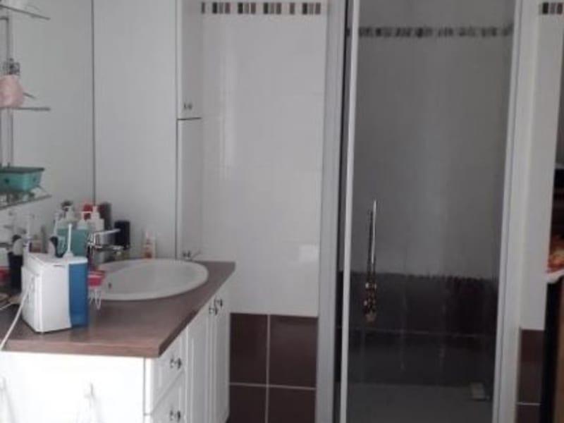 Sale house / villa St aignan 186100€ - Picture 5