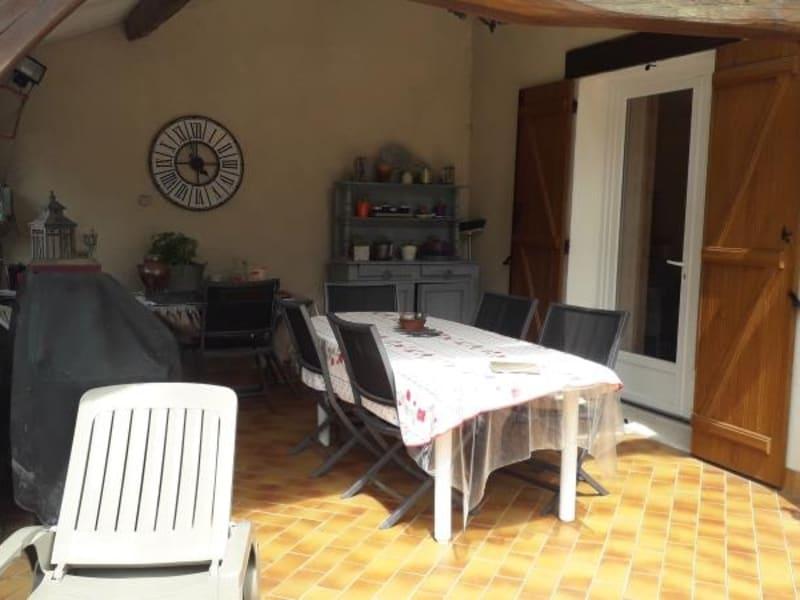 Sale house / villa St aignan 186100€ - Picture 9