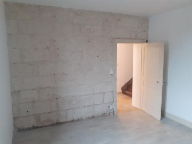 Sale house / villa Montrichard 180 200€ - Picture 3
