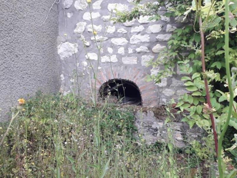 Vente maison / villa St aignan 66000€ - Photo 2