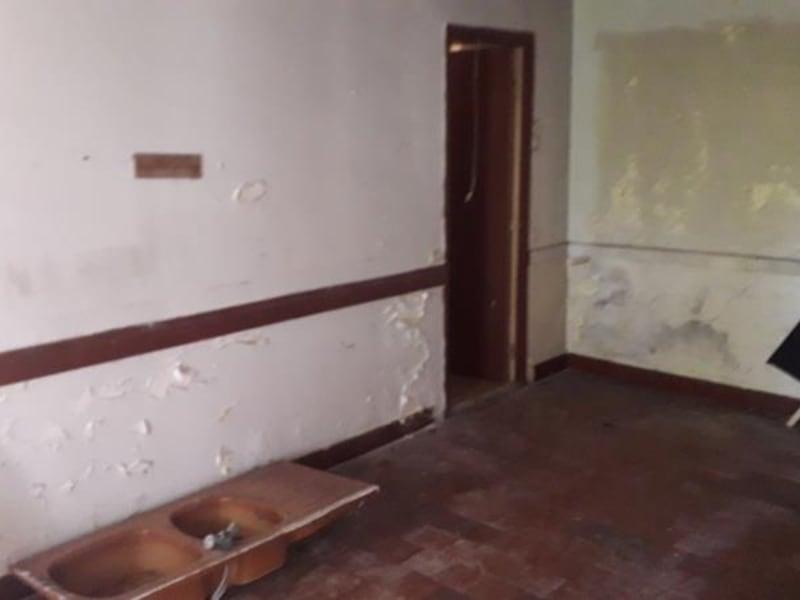 Sale house / villa St aignan 106000€ - Picture 5