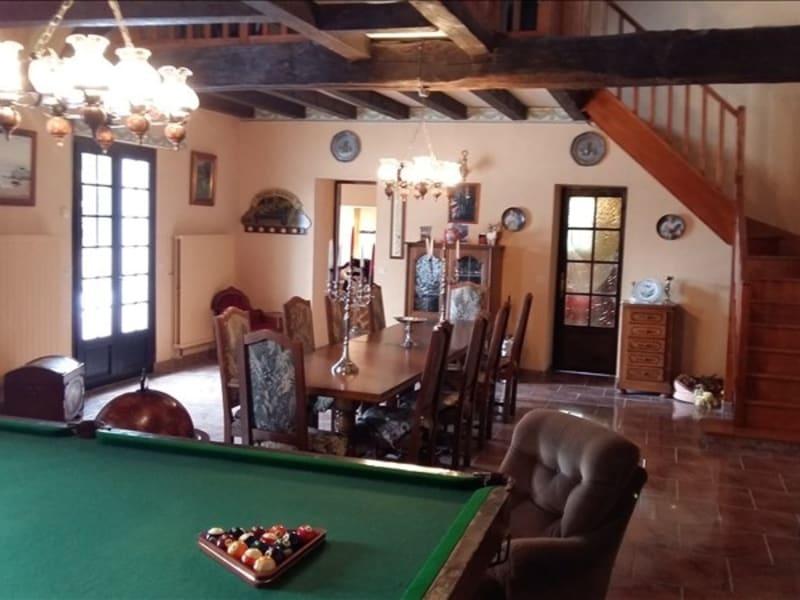 Vente maison / villa Contres 185500€ - Photo 3
