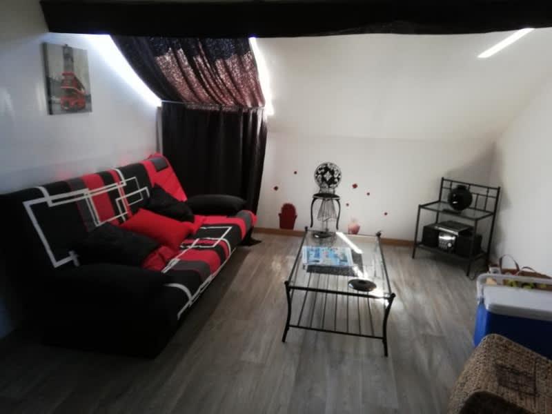 Sale house / villa St aignan 519750€ - Picture 5
