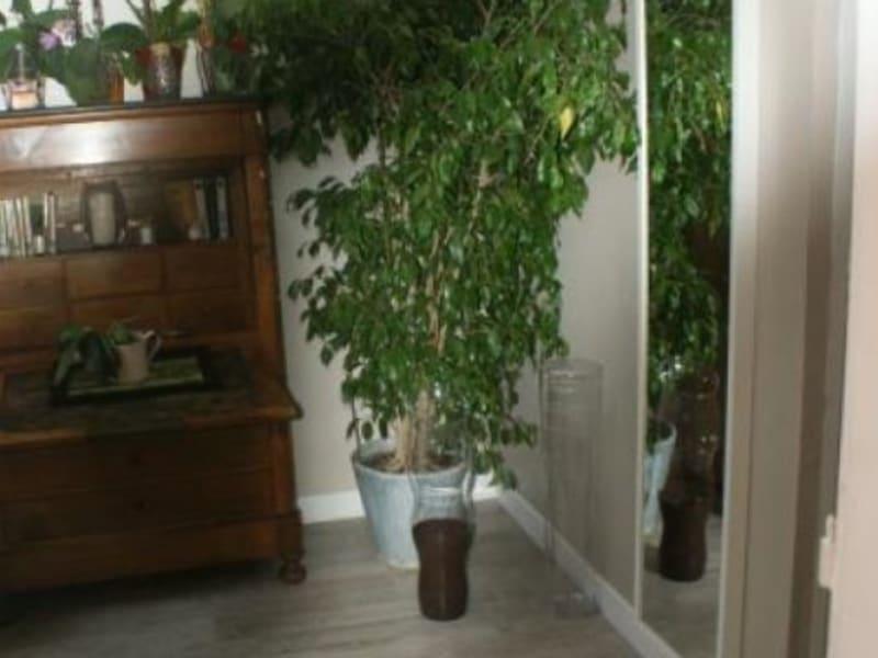 Sale house / villa St aignan 137800€ - Picture 10