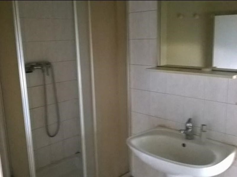 Sale house / villa St aignan 91000€ - Picture 4