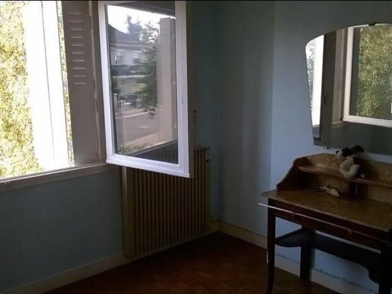 Sale house / villa St aignan 91000€ - Picture 10