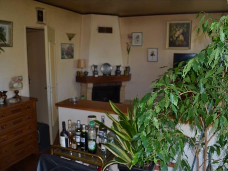 Sale house / villa St aignan 104000€ - Picture 2