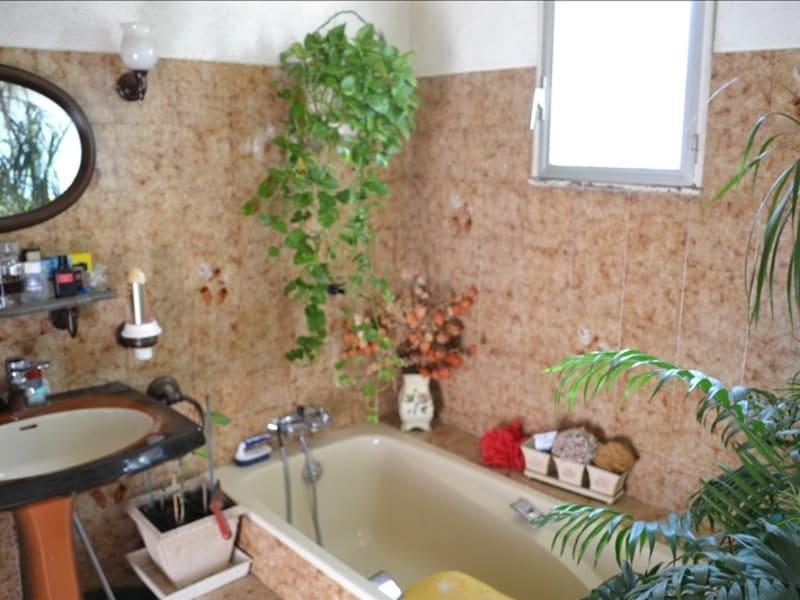 Vente maison / villa St aignan 104000€ - Photo 4