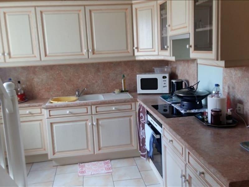 Sale house / villa Montrichard 254400€ - Picture 5