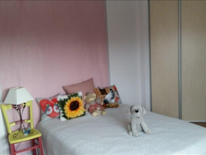 Sale house / villa Montrichard 254400€ - Picture 7