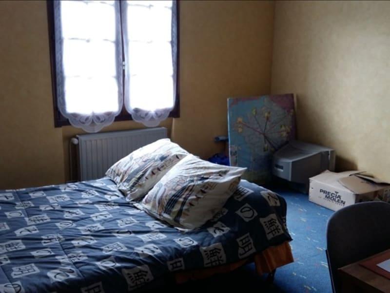Vente maison / villa St aignan 249100€ - Photo 7