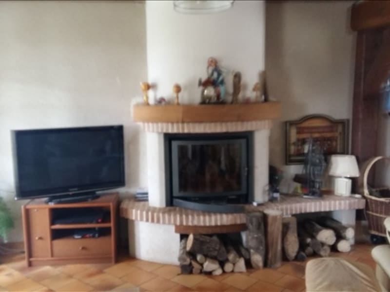Sale house / villa Contres 296 800€ - Picture 3