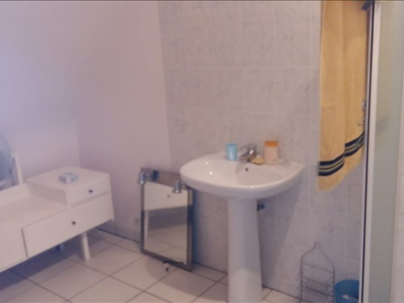Sale house / villa Contres 296 800€ - Picture 7