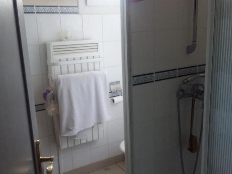 Vente maison / villa St aignan 96000€ - Photo 5