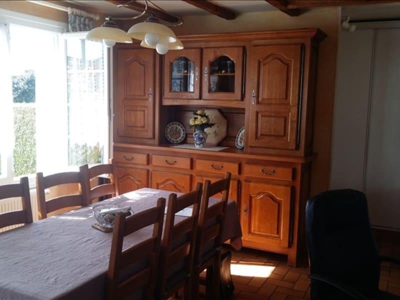 Vente maison / villa St aignan 169600€ - Photo 3