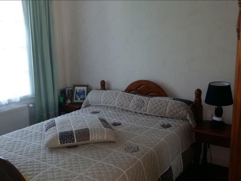 Vente maison / villa St aignan 169600€ - Photo 5