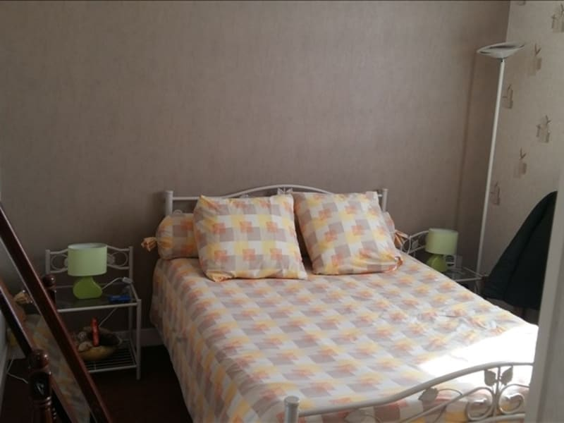 Vente maison / villa St aignan 169600€ - Photo 6