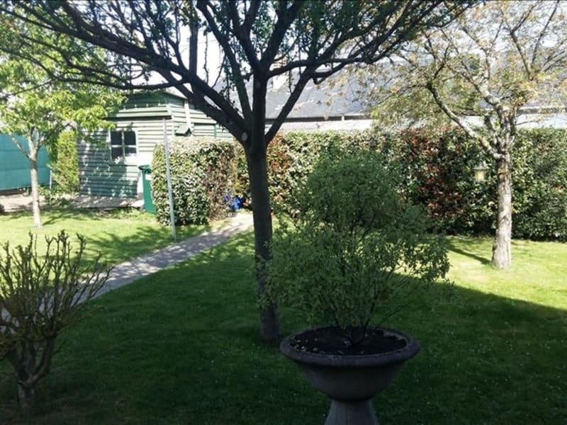 Vente maison / villa St aignan 169600€ - Photo 7