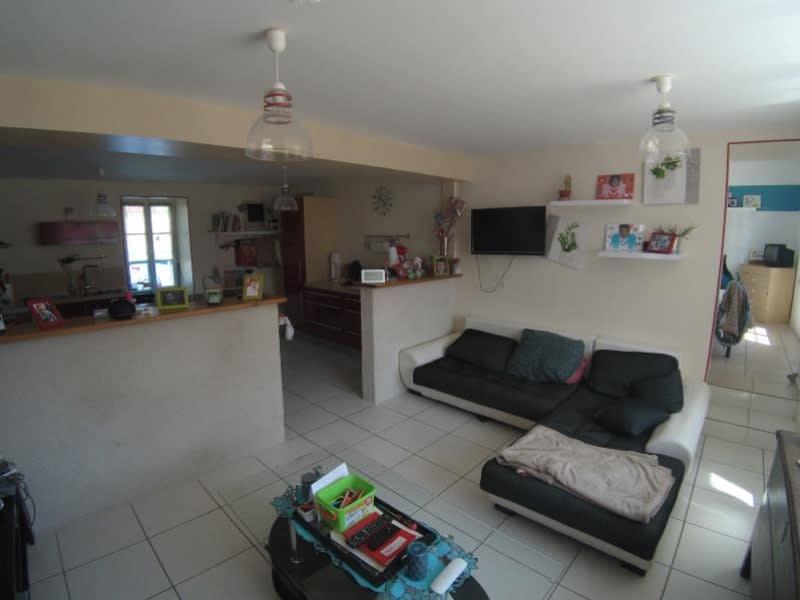 Vente maison / villa St aignan 150520€ - Photo 2