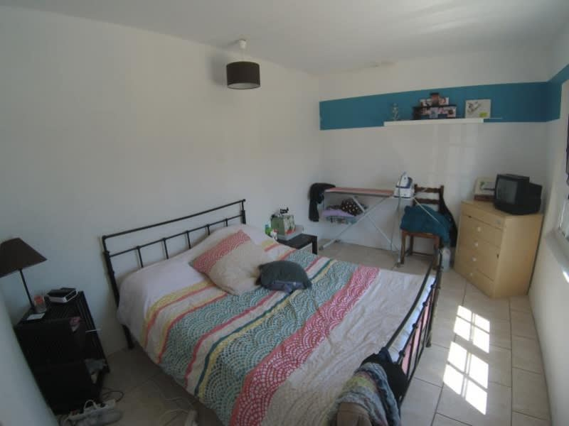 Vente maison / villa St aignan 150520€ - Photo 4