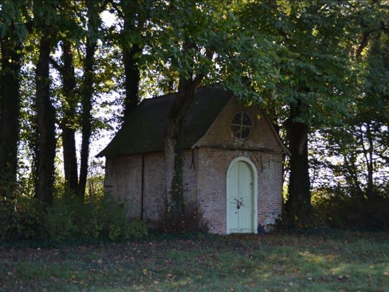 Sale house / villa Loches 651900€ - Picture 4