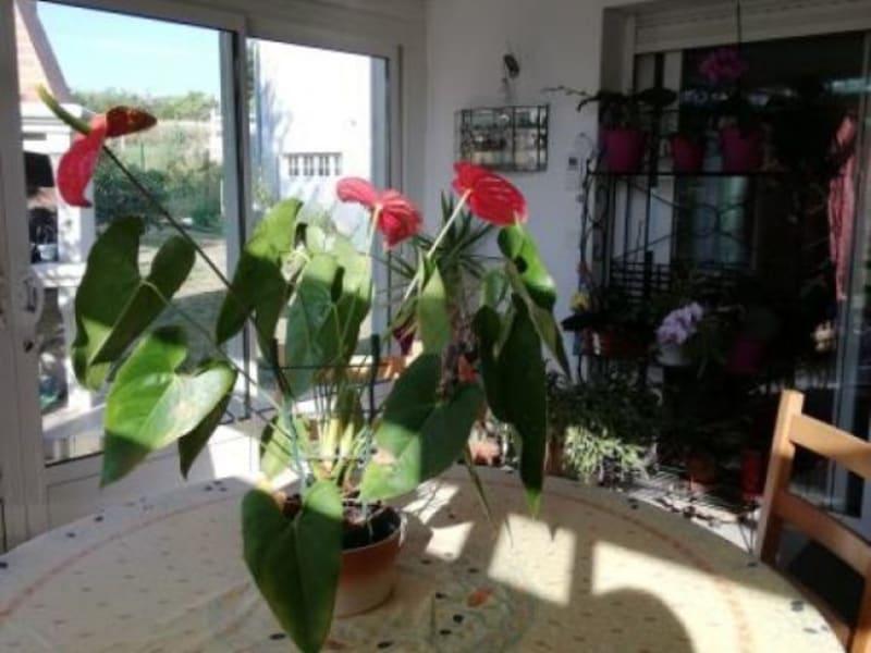 Sale house / villa St aignan 260000€ - Picture 4