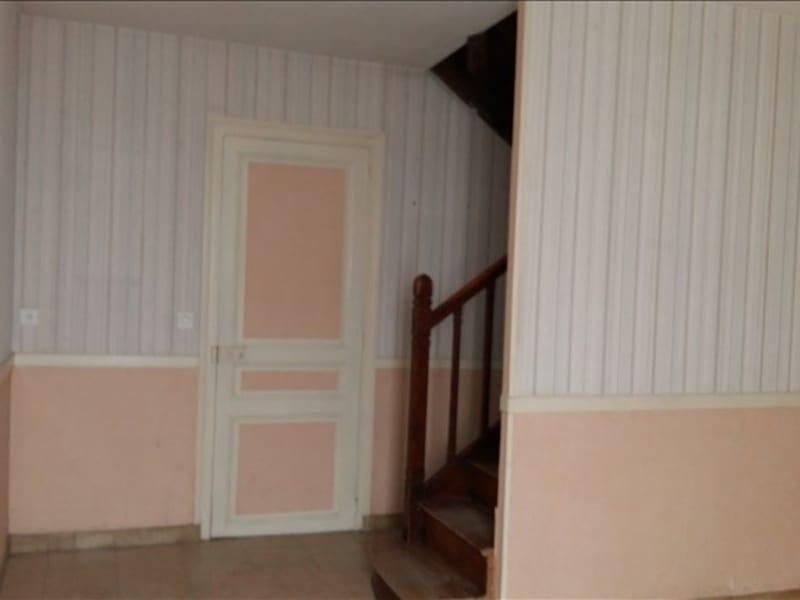 Sale house / villa St aignan 66000€ - Picture 2