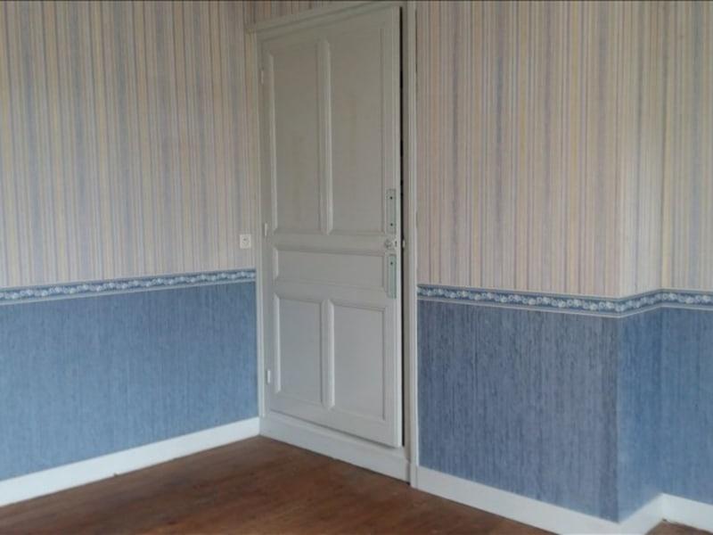 Sale house / villa St aignan 66000€ - Picture 3