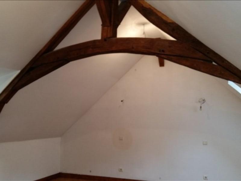 Sale house / villa St aignan 66000€ - Picture 5