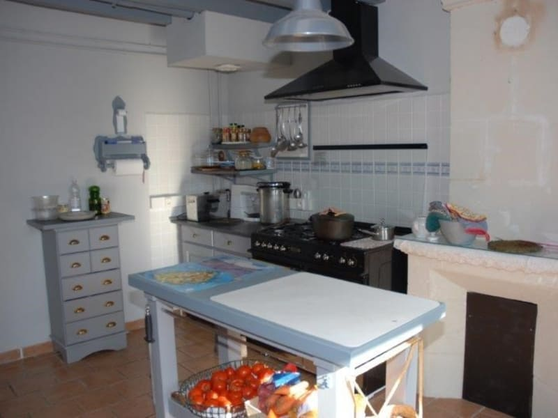 Sale house / villa Contres 249 100€ - Picture 3