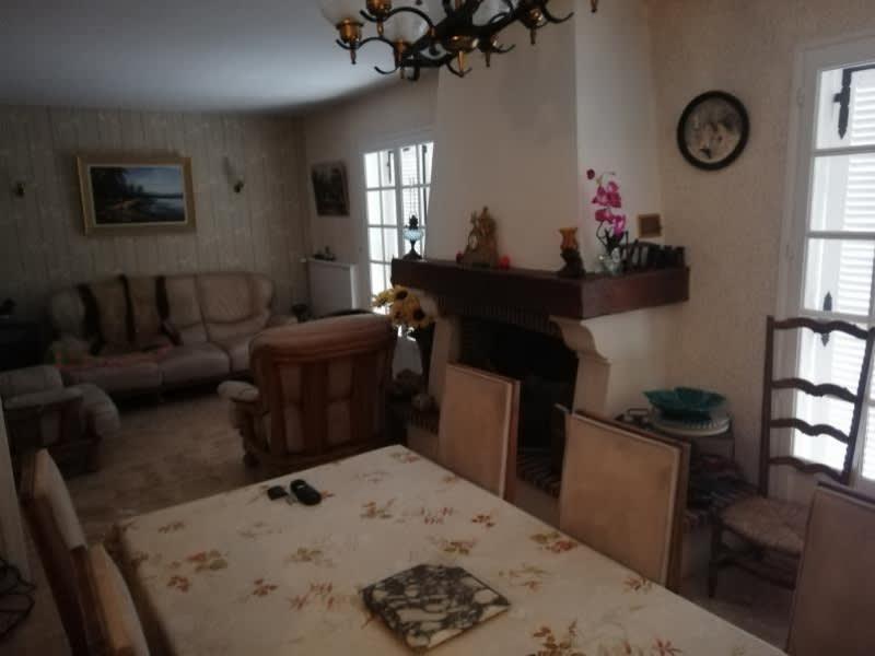 Vente maison / villa St aignan 130380€ - Photo 3