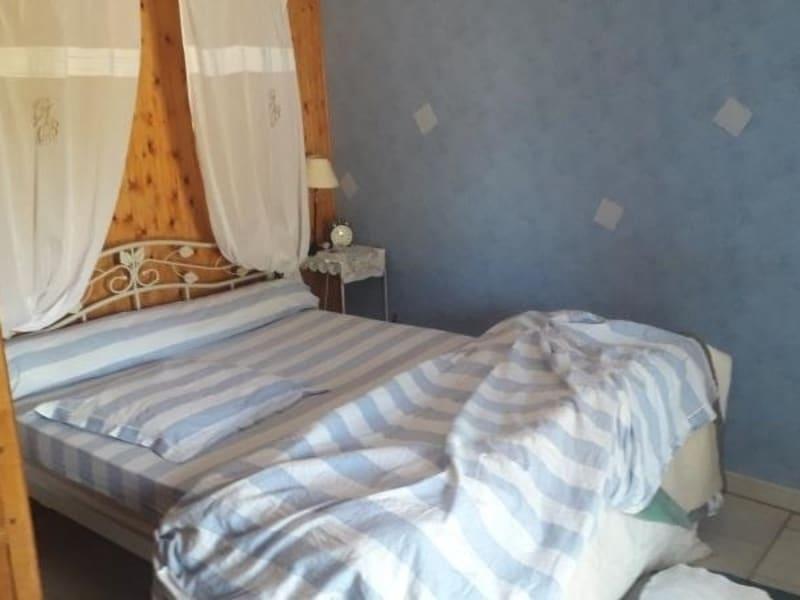 Sale house / villa St aignan 233200€ - Picture 4